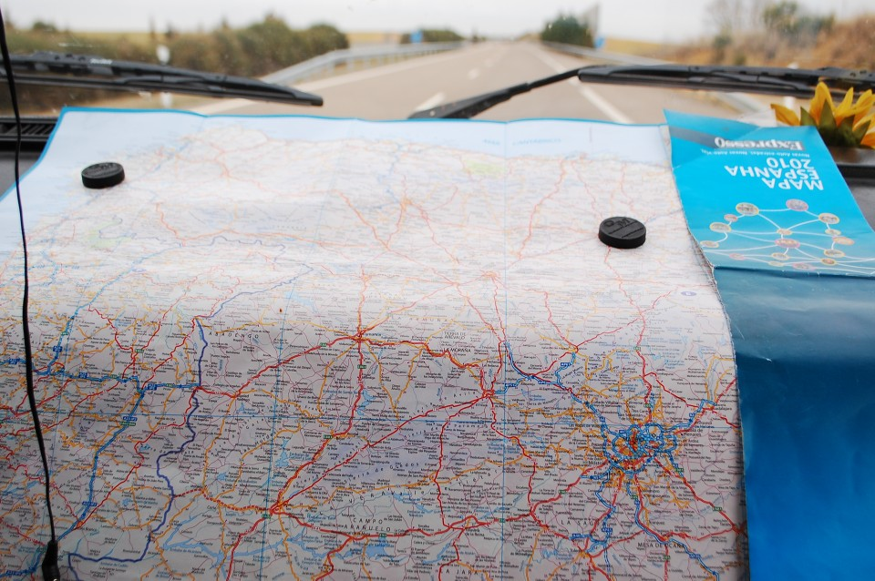 03 map
