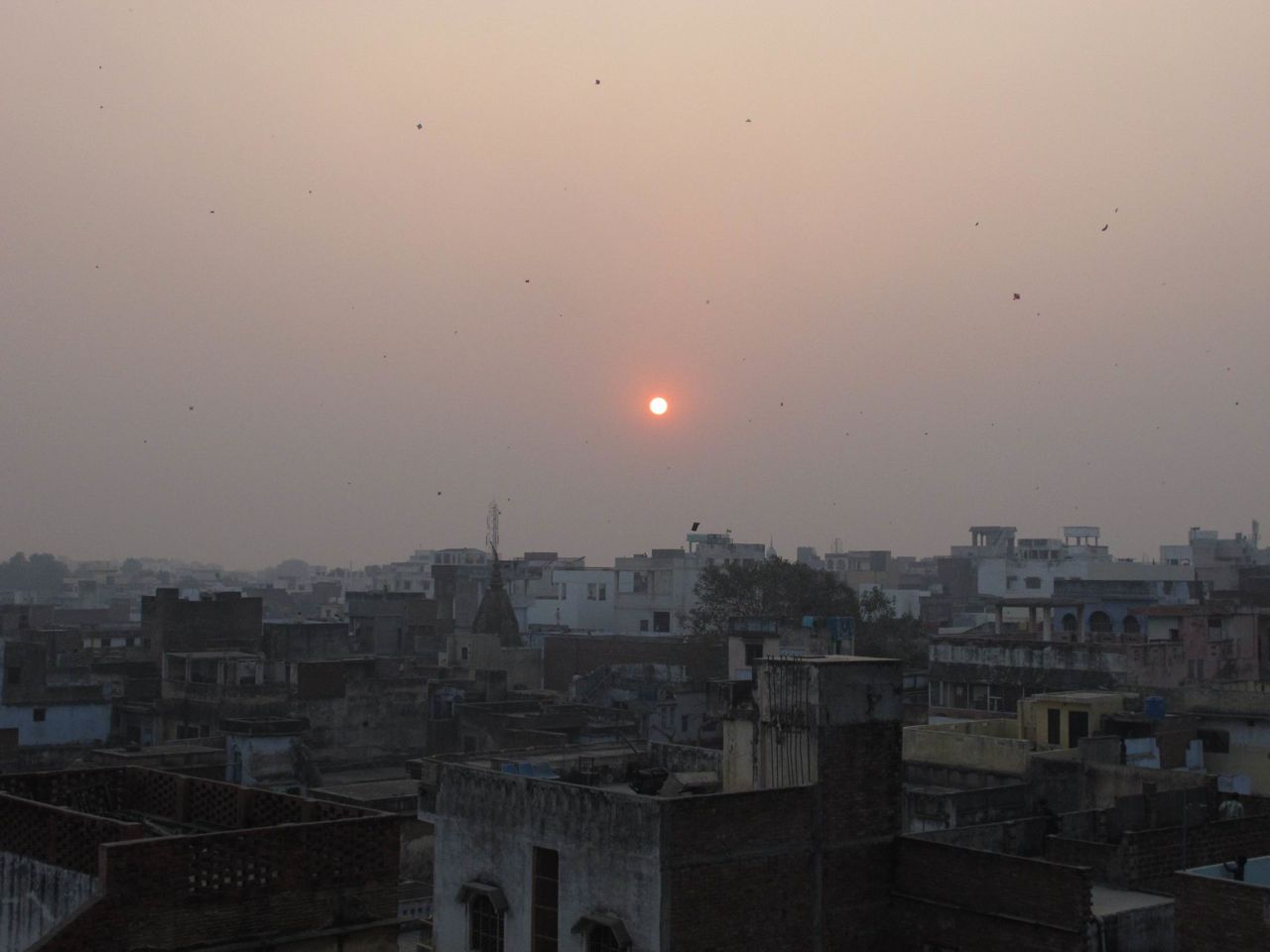 Prvih deset stranica za upoznavanja u Indiji