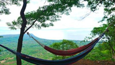 MALAWI, part 2