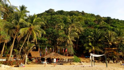 Phuket – the story continues